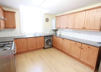 2 bed terraced house to rent in High Street, Wavertree, Liverpool L15