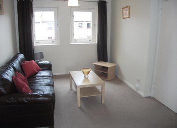 Thumbnail 1 bed flat to rent in Coxfield, Gorgie
