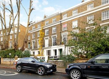 1 bed flat to rent in Gloucestercrescent, Primrose Hill NW1