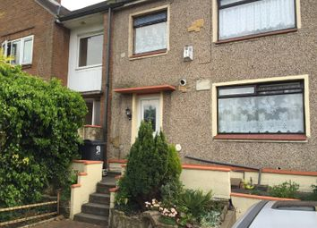 Thumbnail 5 bedroom terraced house for sale in Roundwood Glen, Bradford