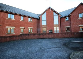 Thumbnail 2 bedroom flat to rent in 5 Ashfield Court, Anderton