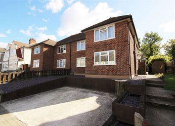 Thumbnail 2 bed flat for sale in Mackenzie Road, Beckenham, Kent