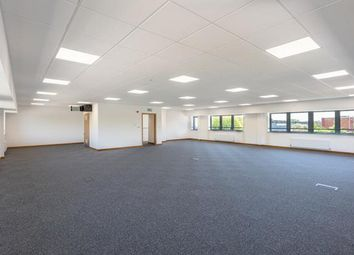 Thumbnail Office to let in Southern Gate Office Village, 2nd Floor, Unit 2, Southern Gate, Chichester, West Sussex