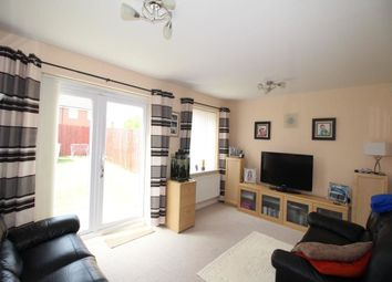 Thumbnail 3 bedroom property for sale in Springfield Crescent, Huyton, Liverpool