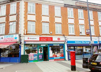 4 bed flat to rent in South Parade, Mollison Way, Edgware HA8