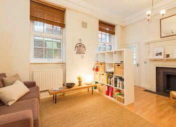 Thumbnail Studio to rent in Wadham Gardens, London