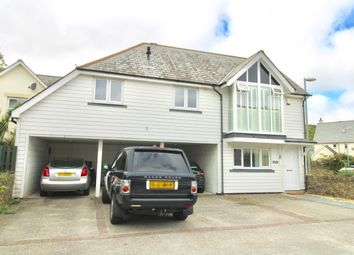 Thumbnail 3 bed detached house to rent in Kittiwake Close, Hayle