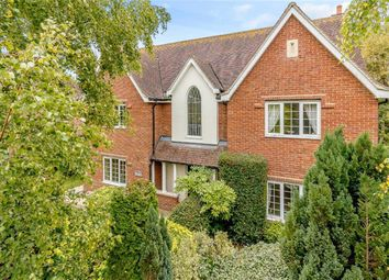 5 bed detached house for sale in Lady Place, Sutton Courtenay, Oxfordshire OX14