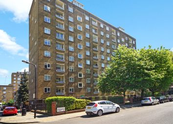 Thumbnail 2 bed flat for sale in Patterdale, Osnaburgh Street, London