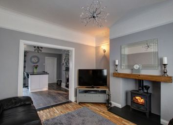 Thumbnail 3 bed terraced house for sale in Outram Street, Houghton Le Spring
