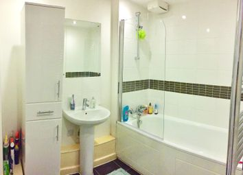 Thumbnail 2 bedroom flat to rent in Walton Road, Newham