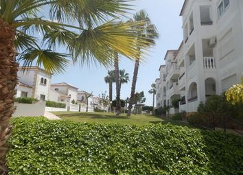 Thumbnail 2 bed apartment for sale in Ground Floor Apartment, Villamartin, Alicante, 03189