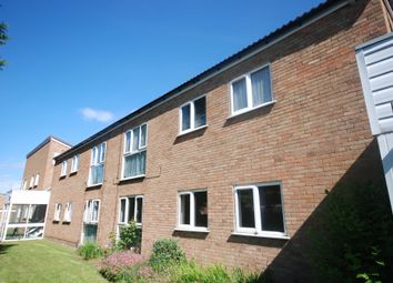 Thumbnail 2 bed flat for sale in Ryland Close, Leamington Spa