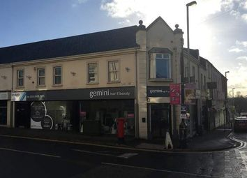 Thumbnail Office to let in Corner Of Bridge Street & Castle Street, Ballymena