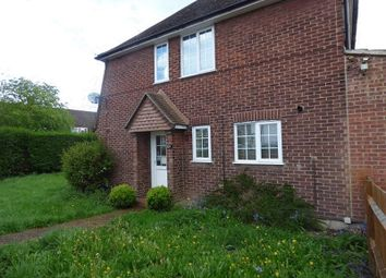 Thumbnail 3 bed end terrace house for sale in West Barnes Lane, New Malden