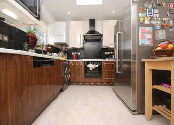 Thumbnail 5 bed semi-detached house to rent in Petworth Road, London
