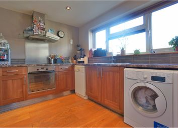 Thumbnail 2 bed maisonette for sale in Princes Street, Ware