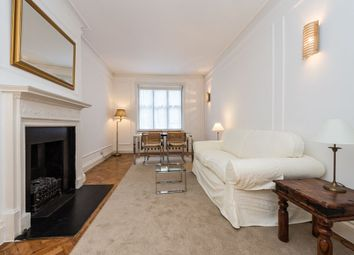 1 bed flat to rent in Queens Gate, South Kensington, Gloucester Rd, Kensington SW7