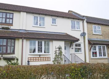 Thumbnail 2 bed property for sale in Fairfield Green, Churchinford, Taunton