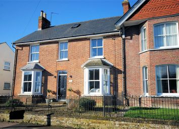Thumbnail 6 bed property for sale in Aylesbury Road, Wendover, Buckinghamshire