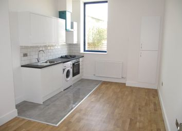 Thumbnail 1 bedroom flat to rent in Olympia House, The Ridgeway, Iver, Bucks