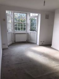 Thumbnail 2 bed flat to rent in Emlyn Gardens, London