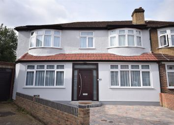 Thumbnail 5 bed property for sale in Cedars Road, Morden