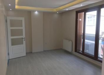 Thumbnail 1 bed apartment for sale in Karanfil Sokak, Bağcılar, Istanbul, Marmara, Turkey