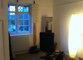 Thumbnail 3 bed semi-detached house to rent in Westholm, London