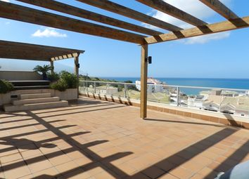 Thumbnail 3 bed apartment for sale in Burgau, Budens, Portugal