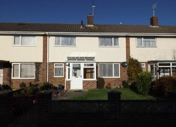 Thumbnail 3 bed terraced house for sale in Dibden Purlieu, Southampton, Hampshire