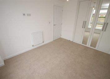 Thumbnail 1 bed property to rent in Fenn Street, Brooklands, Brooklands Milton Keynes