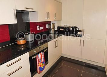 Thumbnail 3 bed property to rent in Schoolgate Drive, Morden