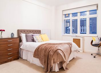 Thumbnail Room to rent in Hall Road, St John'S Wood, Central London