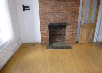 Thumbnail 1 bed flat to rent in Tottenham Lane, Crouch End