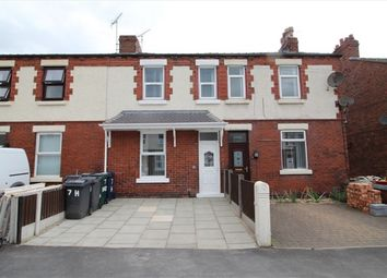 Thumbnail 5 bed property for sale in Hardacre Street, Ormskirk