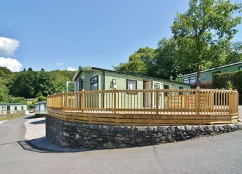 Thumbnail 2 bed property for sale in Park Cliffe, Birks Road, Windermere
