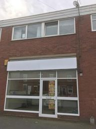 Thumbnail Retail premises to let in 228/228A Woods Lane, Stapenhill, Burton Upon Trent, Staffordshire