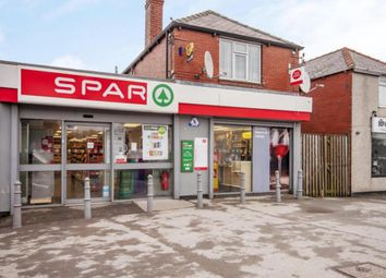 Thumbnail Retail premises for sale in Stannington Road, Stannington, Sheffield