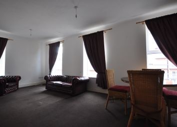 Thumbnail 2 bedroom flat to rent in White Lion House, High Street East, City Centre
