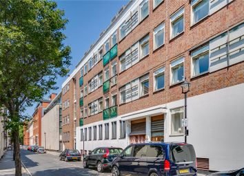 Thumbnail 1 bed flat for sale in Orleans Court, 4 Douglas Street, London