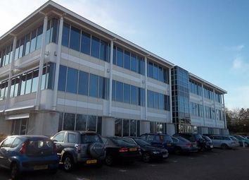 Thumbnail Office to let in Suite 2B Park House, 300 Pavilion Drive, Northampton