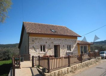 Thumbnail 4 bed town house for sale in 2240 Ferreira Do Zêzere, Portugal