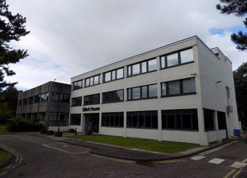 Thumbnail Office to let in Elliott House, Tournament Park, Kilwinning Road, Irvine