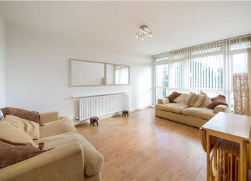 Thumbnail 2 bedroom flat for sale in Winterfold Close, London