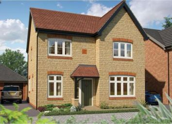 Thumbnail Property for sale in Bidford Leys, Salford Road, Bidford On Avon, Alcester