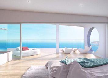 Thumbnail 4 bed penthouse for sale in Benalmádena, Málaga, Spain