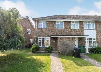 Guildford, Surrey, United Kingdom GU3. 3 bed semi-detached house