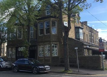 Thumbnail Office for sale in 130 North Street, Keighley