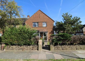 Thumbnail 4 bed property for sale in Chelsfield Green, London